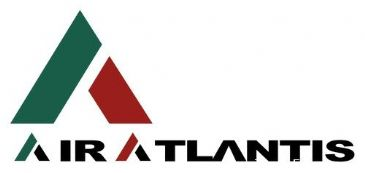 Air Atlantis  (Portugal) (1985 - 1993)